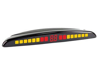 35F-4-A